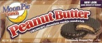 Chattanooga Bakery Peanut Butter Crunch Treat Recall [US]