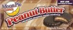 Chattanooga Bakery Peanut Butter Crunch Treat Recall [US]