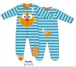 Sozo Children's Sleepers & Polo Pyjamas Recall [Canada]