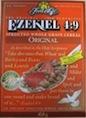 1642 - EzekielCereal