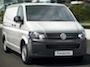 1724 - VolkswagenTransporterVans