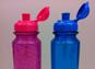 H&M Water Bottle