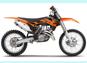 2056 - KTMMotorcycle