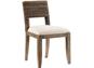 Hammary Dining Chair