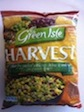 Green Isle Harvest Stir Fry