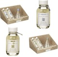 2096 - Reed Diffuser Recall
