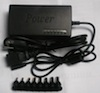 Impex Universal Charger