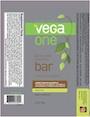 Vega Nutritional Bars