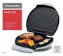 2150 - HomemakerHealthGrill