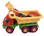 2156 - ToyTruck