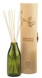 Paddywax Fragrance Diffusers