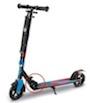 2190 - PlaytiveScooters