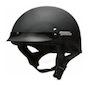 KBC Harley Davidson Helmet