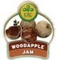 Woodapple Jam Recall [Canada]