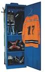 2235 - HockeyHotLocker