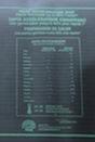 2240 - HeatAcceleratorMat