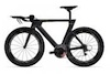 2256 - CannondaleBicycles
