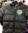 2279 - BoysHooded Jacket