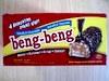 2295 - Beng-bengChocolateBars