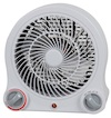 Soleil Portable Fan Heaters