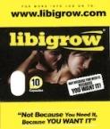 Libigrow Nutritional Supplement