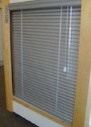 Nulook Venetian Blinds