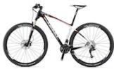 XtC Bicycles