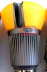 2403 - PhilipsEnduraAmbientLEDLightbulb