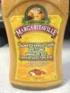 2405 - MargaritavilleFrenchDressing