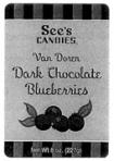2415 - SeesChocolateBlueberrys