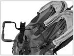2451 - CarSeatAdaptors