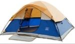 Wal-Mart Ventura Tent
