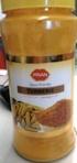 Pran Spice Powder Turmeric