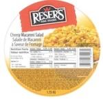 Reser's Cheesy Macaroni Salad