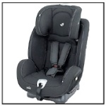 Toys R Us Joie Stages Carseat