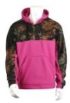 Trail Crest Children's Hooded Sweatshirt