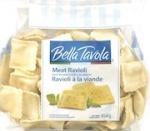 Bella Tavola Pastas
