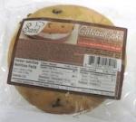 Sani Cake