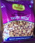 Haldiram's Nagpur Indian Snacks