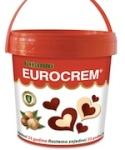Takovo Eurocrem Spread