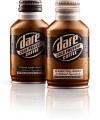Dare Cold Pressed Coffee