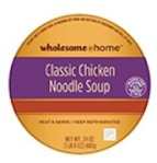 2825 - StockPotChickenNoodleSoup