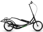 ElliptiGO Outdoor Elliptical Cycle