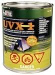 UVX1 Waterproofing Protector