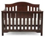 2921 - NantucketChildren'sCot