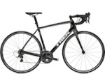 Trek Madone Bicycles