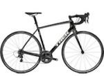 Trek Madone Bicycles