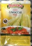 Aurora brand Corn Gnocchi