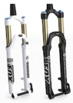 2948 - EvolutionMountainBikeSuspensionForks