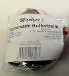 2979 - Marlyce'sButterballs